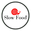 Label SlowFood